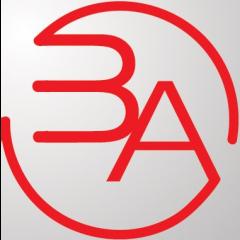 Basha Autohaus