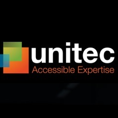 Unitec Advanced Systems Pty Ltd