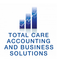 Total Care Accounting and Business Solutions