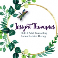 Insight Therapies:Child & Adult Counseling
