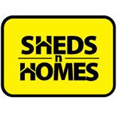 Sheds n Homes Brisbane