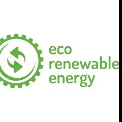 Eco Renewable Energy