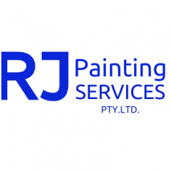 RJ Painting Services Pty Ltd