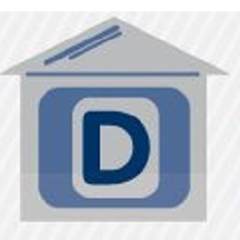 Oscar Development Pty Ltd