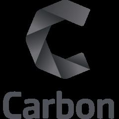 Carbon Melbourne