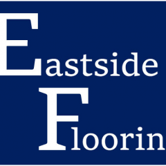 Eastside Flooring