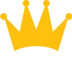 Crown Scaffold Pty Ltd