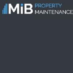 MIB PROPERTY MAINTENANCE Pty Ltd
