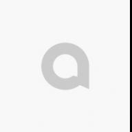 Arcus Australia Pty Ltd