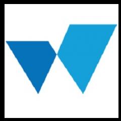 Wild Tech Pty Ltd