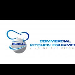 Global Commercial Kitchen Equipment Pty Ltd