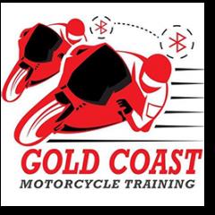 Gold Coast Motorcycle Training