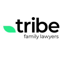 Tribe Family Lawyers