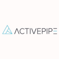 ActivePipe Group Pty Ltd