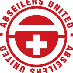 Abseilers United Pty Ltd