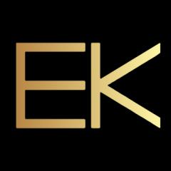 Eden King Lawyers Pty Ltd