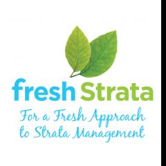 Fresh Strata Pty Ltd