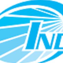 Industrial Insulation Supplies Pty Ltd