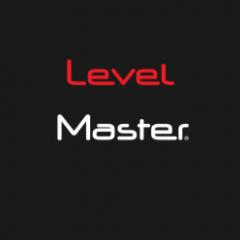 Level Master QLD