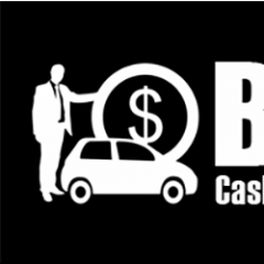 Best Cash For Used Cars