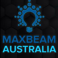 Max Beam Pty Ltd