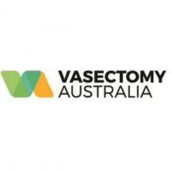 Vasectomy Australia