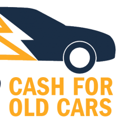 Pro Cash For Old Cars