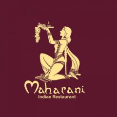 Maharani Indian Restaurant and Takeaway