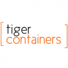 Tiger Containers