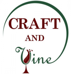 Craft and Vine