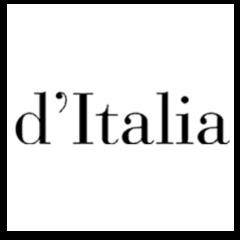 D'Italia Couture Pty Ltd