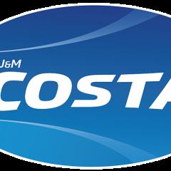 J & M Costa Enterprises Pty Ltd
