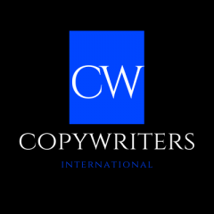 COPYWRITERS INTERNATIONAL