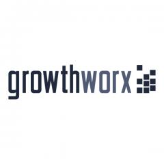Growthworks Pty Ltd