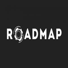 The Trustee for Roadmap Way Trust