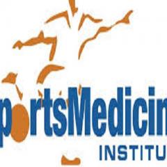 Sports Medicine Institute