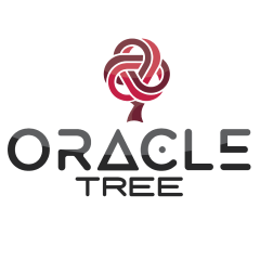 Oracle Tree