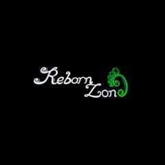 Reborn Zone