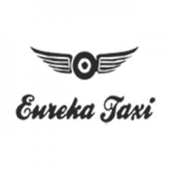 Eureka Taxi