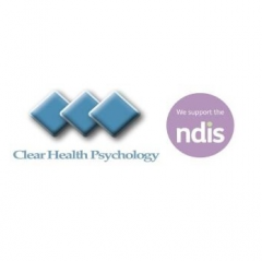 Clear Health Psychology