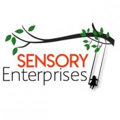 Sensory Enterprises