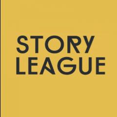 Story League