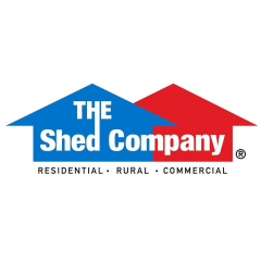 The Shed Company Sydney North