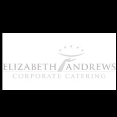 Elizabeth Andrews Corporate Catering