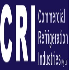 Commercial Refrigeration Industries Pty Ltd