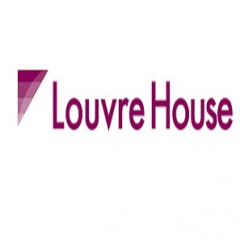 1800 Louvre