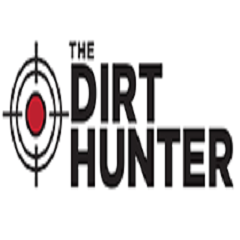 The Dirt Hunter