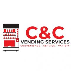 C&C Vending Services