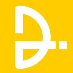 DIANAPPS TECHNOLOGIES Pty Ltd
