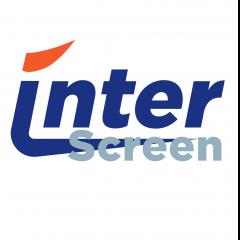 Inter-Screen (Aust) Pty Ltd